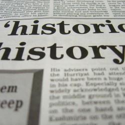 history-1314775